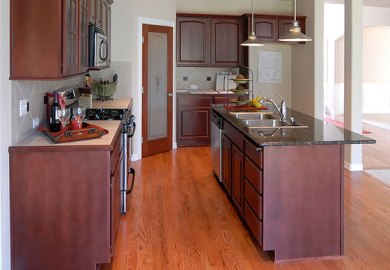 Bathroom Remodeling Dayton Ohio Home Improvements