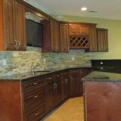Kitchen Design Dayton Ohio Back Splash Remodeling In | Springboro Centerville Oh