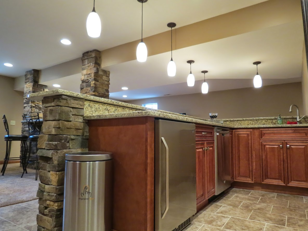 kitchen design dayton ohio paint colors remodeling in springboro centerville oh
