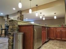 Kitchen Remodeling Dayton Ohio