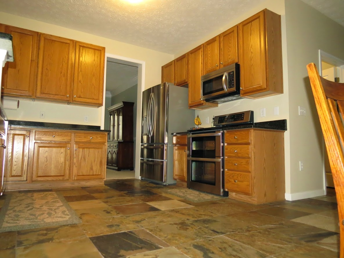 kitchen cabinets dayton ohio how to build cabinet doors remodeling in springboro centerville oh