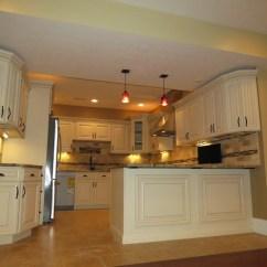 Kitchen Design Dayton Ohio Sit At Island Remodeling In Springboro Centerville Oh