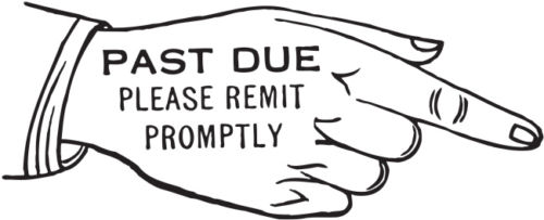 What You Should Know About Creditor Claims in Probate