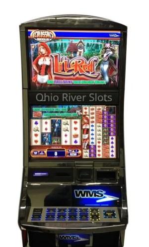 888 Casino Bonus Geld Auszahlen look618.com Slot