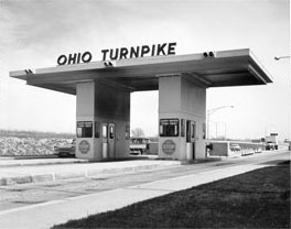 Image result for turnpike