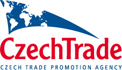 CzechTrade-male