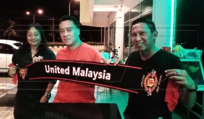 sabah bakal jadi tumpuan i love united
