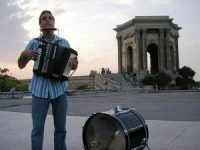 Learn French with Music in Montpellier