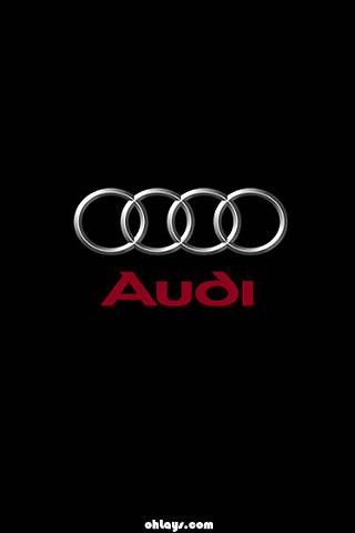 Give your home a bold look this year! 48 Audi Logo Wallpaper Android Png Picture Idokeren