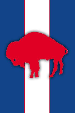 Buffalo Bills Iphone Wallpaper Buffalo Bills Iphone Wallpaper 158 Ohlays