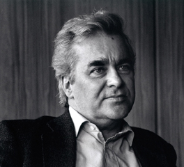 Richard Swartz