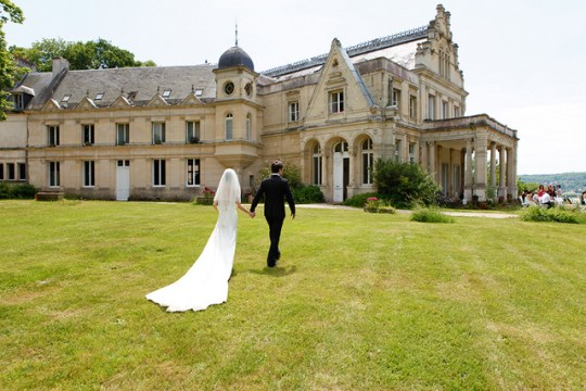 plan your destination wedding with wedding abroad experts