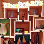 ALT Summit SF highlights on Oh Lovely Day | creativity