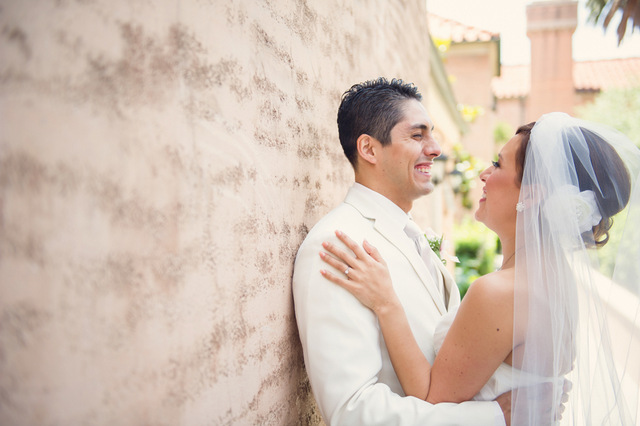 Rustic Chic Ranch Wedding Stephanie Amp Juan Oh Lovely Day