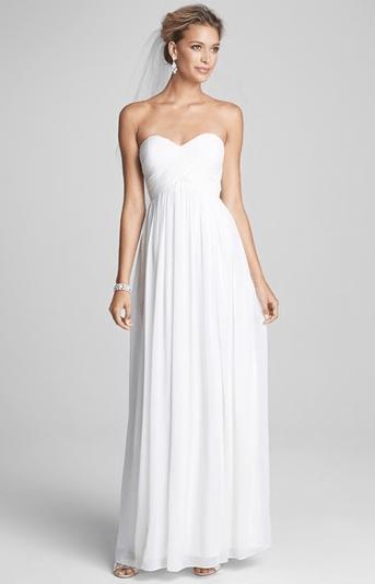 Ted Baker Wedding Dresses 36 Cool  wedding dresses under