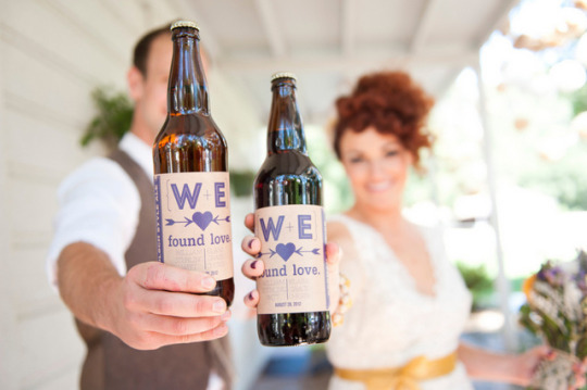 Top Weddings of 2013 on Oh Lovely Day | Rustic Ranch Santa Cruz Wedding From Sun and Sparrow