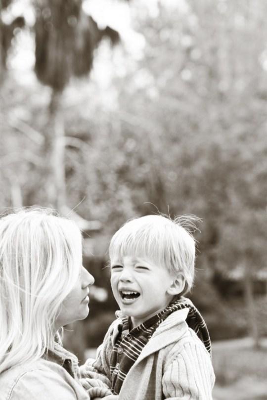 Fredrick Family Photos 2013   By Jennifer Roper Photography on Oh Lovely Day