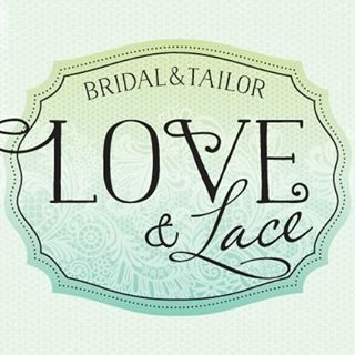 Love and Lace Bridal Salon