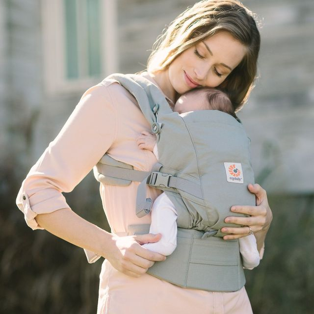 New Baby Gear & Tech That Will Make Your Life as a Parent Easier   Oh Lovely Day