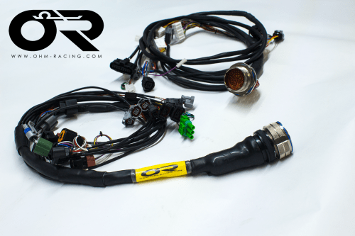 small resolution of wrg 1178 2g eclipse headlight wiring harness 2g eclipse headlight wiring harness
