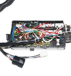 taylor fuse box wiring diagram taylor fuse box [ 5184 x 3456 Pixel ]