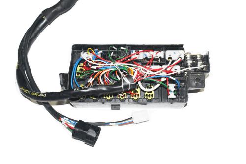 small resolution of taylor fuse box wiring diagram taylor fuse box