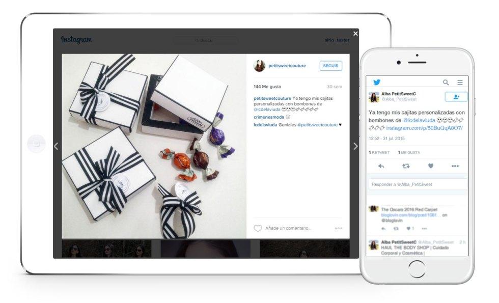 Social-Blogging-ohmm-delaviuda-twitter-instagram