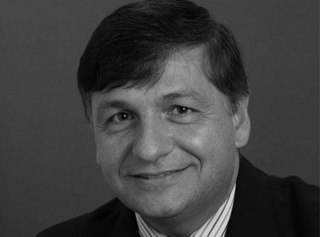 Daniel  Abut