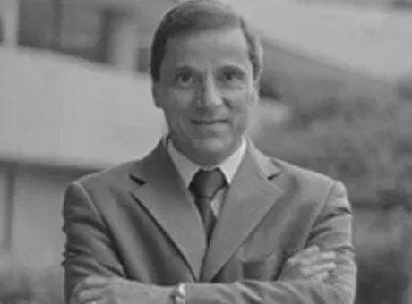 Luiz Felix Cavallari