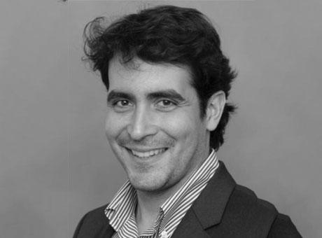 Guilherme Vilazante