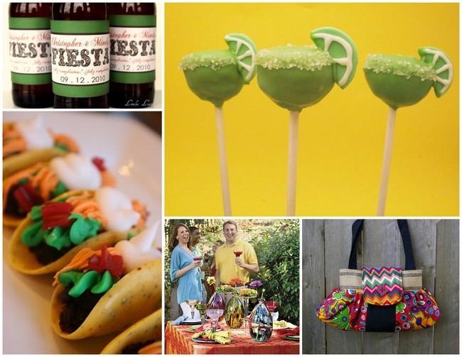 Cinco de Mayo-Mexican-Fiesta-Summer-Entertaining-ohmy-creative.com