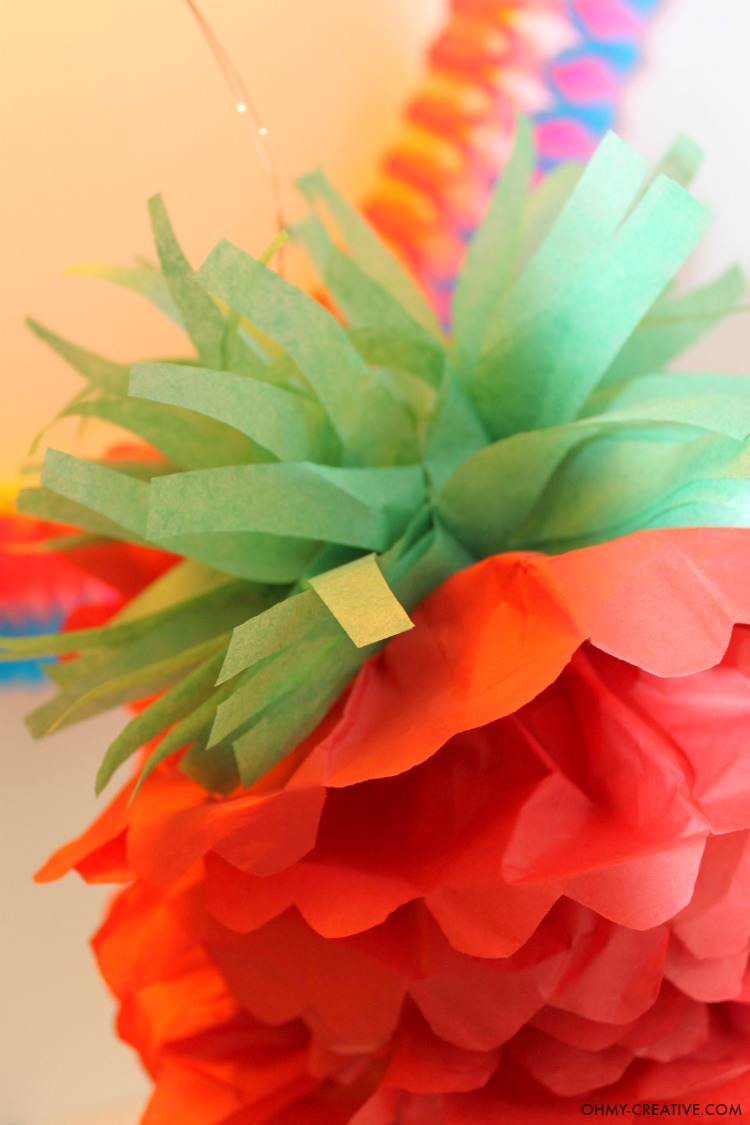 Amazing mexican tissue paper flowers history model wedding and mexican tissue paper flowers history image collections flower mightylinksfo