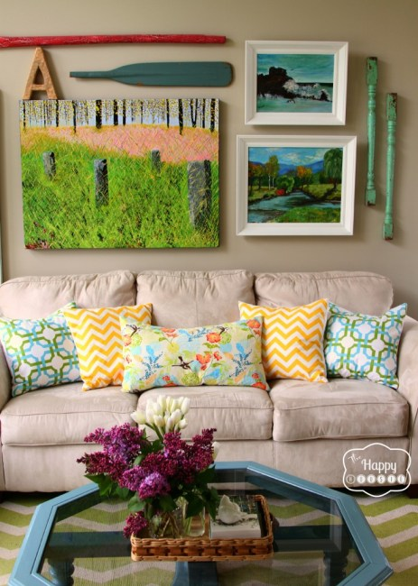 8-Spring-Changes-in-the-Living-Room-at-thehappyhousie-