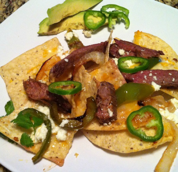 beef-fajita-nachos-