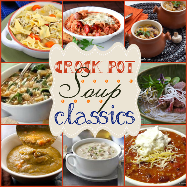 crock-pot-soup-classics
