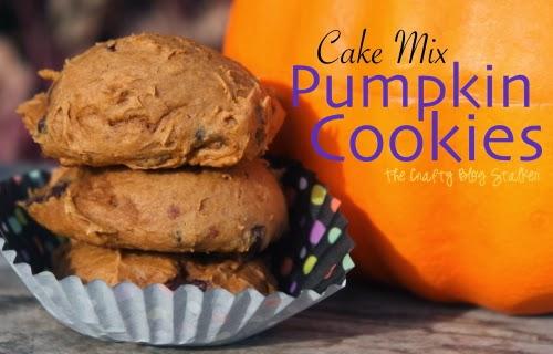 Pumpkin_Cookie_Recipe_7