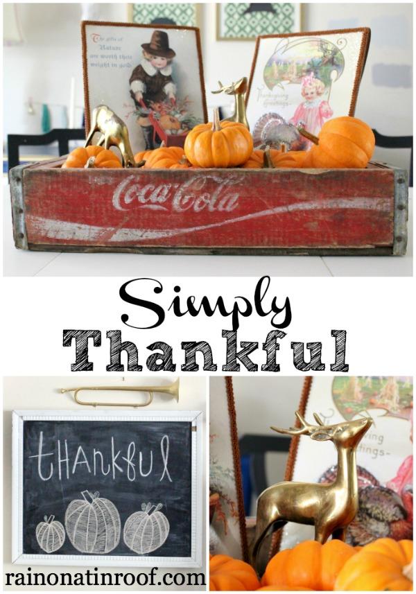 simply-thankful