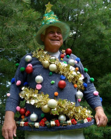 tree-ugly-christmas-sweater