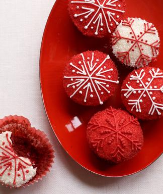 Sweater Red-Velvet-Cupcakes-Recipe