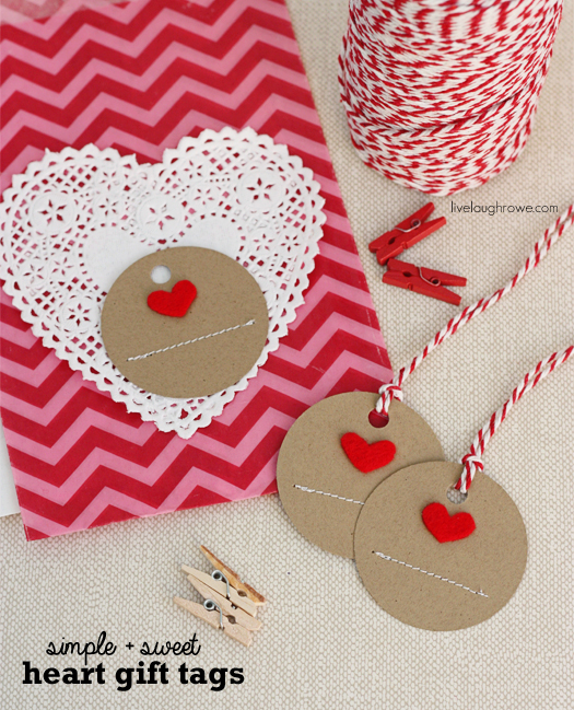 Simple-and-Sweet-Handmade-Heart-Gift-Tags-with-livelaughrowe.com_