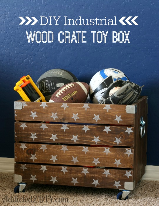 DIY-Vintage-Crate-Addicted-2-DIY
