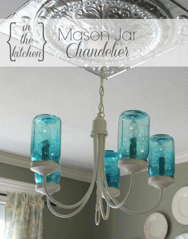 In-the-Kitchen-Mason-Jar-Chandelier