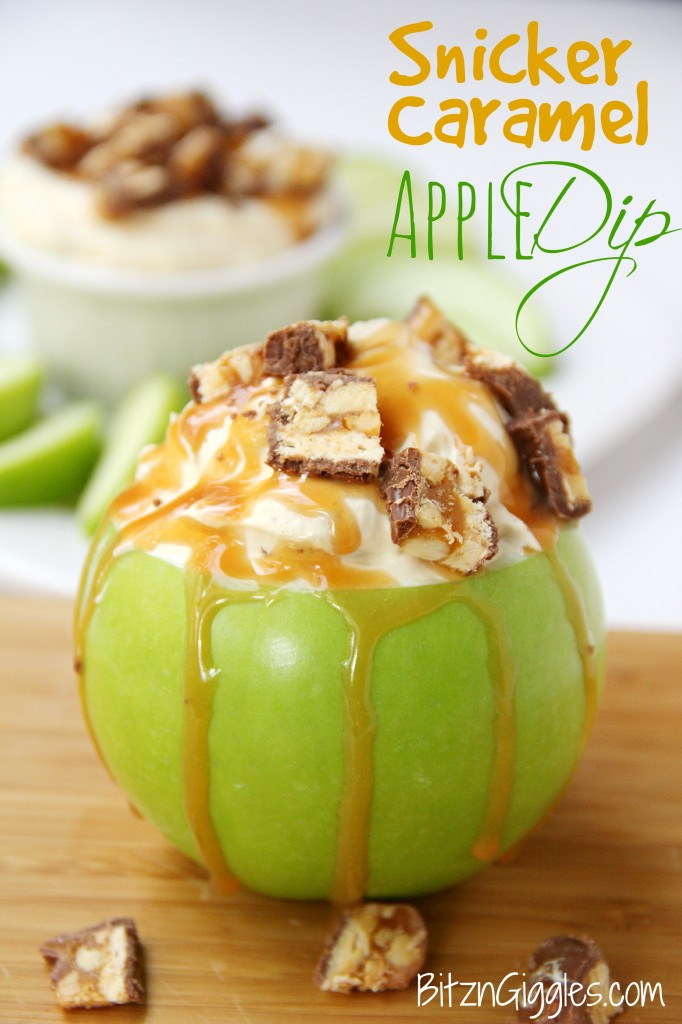 Snicker-Caramel-Apple-Dip-Bitz-Giggles