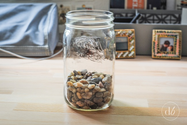 jar decoration ideas.htm easy mason jar terrariums oh my creative  easy mason jar terrariums oh my creative