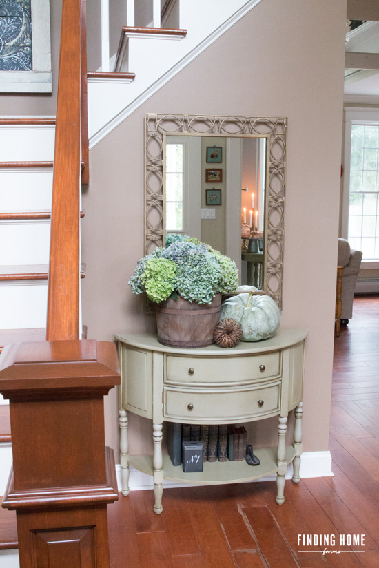 Do It Yourself Decorating Ideas Home