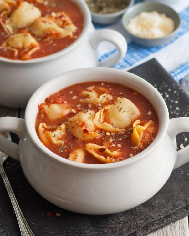 3-ingredient-tomato-tortellini-soup-2