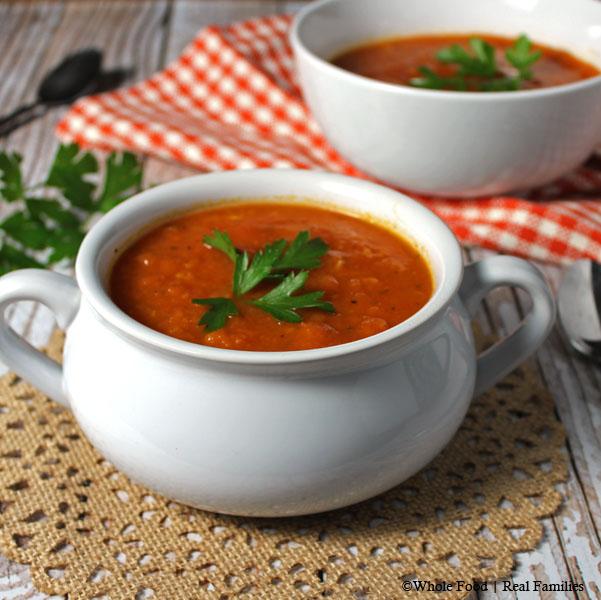 Tomato-Soup-600x600