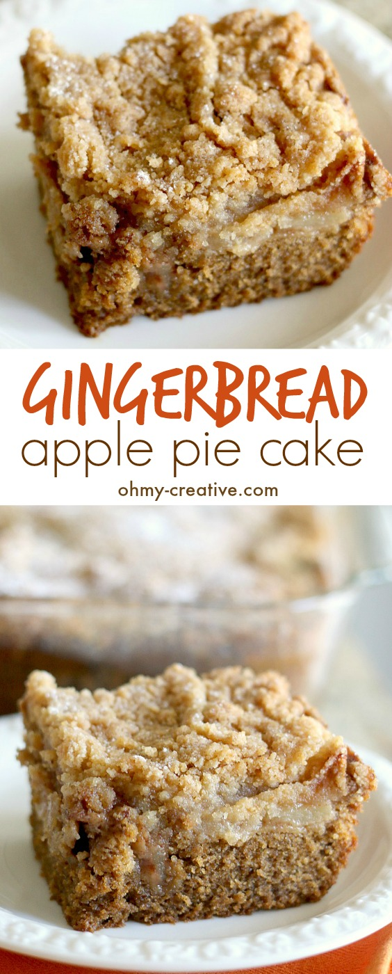 gingerbread-apple-pie-cake-recipe-ohmy-creative