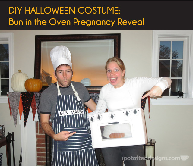 50 Couples Halloween Costume Ideas | OHMY-CREATIVE.COM | Adult Halloween Costume Ideas | Best Couples Halloween Costumes | Best Couples Costumes | Couple Costume Ideas | Cheap Couples Halloween Costumes | Funny Couple Costume Ideas