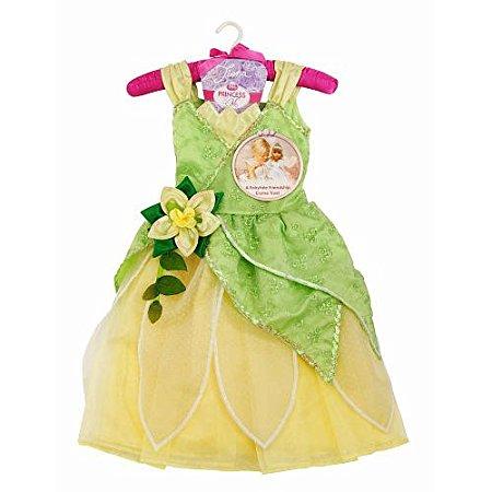 25 Disney Costume Ideas   OHMY-CREATIVE.COM   DIY Costumes   DIY Halloween   DIY Halloween Costumes   Amazon Costumes   Best DIY Halloween Costumes   Tiana Costume  